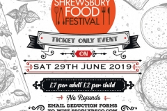 shrewsbury-food-festival