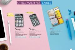 DLR-Catalogue