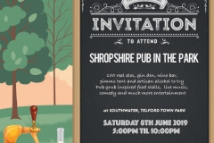 pub-in-the-park-poster
